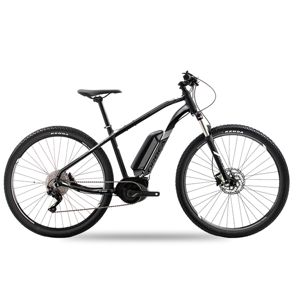125cc Yamaha Dragstar